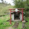 山田匡得の墓