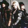 【Hard Rock】これぞ正統派ハードロックのあるべき姿、Marshall Lawについて【隠れた名バンド#008】