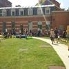 夏は無料の子供イベントがたくさん!