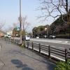 2020.02.08 京都リベンジ2020冬 2日目前編 ~かつて「おけいはん」が走っていた道へ~
