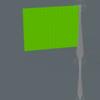 UE4クロスツールの基本の基本(ClothTool)