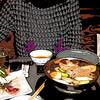 深川七福神は神明宮をゴールにして さくら鍋を食べよう