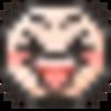 【到着済】1万円で『エビ好きな次女のためにボタンエビ1kg!!(35尾〜45尾)』北海道増毛町