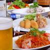 【オススメ5店】祖師ヶ谷大蔵・成城学園前(東京)にあるカフェが人気のお店