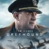 グレイハウンド(原題:Greyhound)(2020)