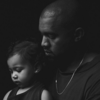 "Kanye West  ""Only One"" (feat. Paul McCartney) 歌詞和訳"