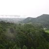 梅雨群馬_迦葉山