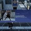 【FF15】戦闘時の基本操作まとめ/バトルシステム解説編【ファイナルファンタジーXV体験版攻略】