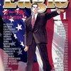 【マンガの話】アメリカ大統領選挙 in かわぐちワールド