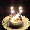 「誕生日会」に参加してきました。