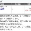 【川崎競馬全12R無料予想‼️】体調不良を乗り越えました