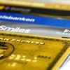 業者別・海外バイナリーオプションで使えるクレジットカードまとめ