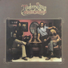 The Doobie Brothers - Toulouse Street:トゥールーズ・ストリート -