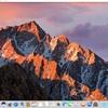 Macの基本設定(macOS Sierra対応)
