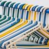 Kóre odpowiednie przedsiębiorstwa czyszczące wyłonić