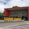 親子留学記 in Cairns  # 1