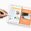 Apple、画面がちょっと大きくなったiPad(第7世代)を発表