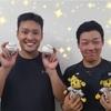 秋山プロ初10勝&ホームラン祭り!!阪神タイガース×中日戦 8/18