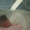 出産2日目