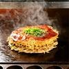 【オススメ5店】新潟東区・北区エリア(新潟)にあるたこ焼きが人気のお店
