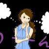 """真央ちゃん引退に韓国メディア⇒ 厳しい論調にて""""キム・ヨナの壁超えられず""""などと一斉報道!"""