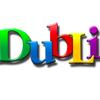 「DubLi」は本当に良い案件なのか。
