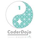 CoderDojo鹿児島