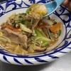 ダイエットは食事から!驚くほど満腹になる野菜たっぷり八宝菜の作り方を、板前が簡単にレクチャーします