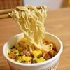 カップ麺大好き男が語る、最強のおすすめカップ麺16選!簡単アレンジも!