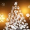 日本でのハロウィンやクリスマス(日本でのクリスチャンは生きにくい)