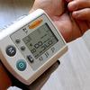 【納豆の健康効果】納豆に高血圧予防効果が!