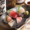 【オススメ5店】池尻大橋・三軒茶屋・駒沢大学(東京)にある割烹が人気のお店