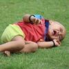 「手足口病の潜伏期間・感染経路・感染期間に食べてくれた食べ物一覧」