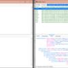 Salesforceを用いたシングルサインオンについて(3) - SAMLを用いたシングルサインオンのトラブルシューティング方法について