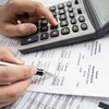 What is Commercial Debt Recovery