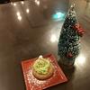 クリスマス喫茶♪
