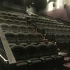 [日比谷]久々に観たいと思える映画に東京ミッドタウン日比谷で出会った。その名は『ウィンストン・チャーチル』