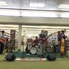 図書館ライブ
