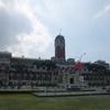 台湾でセミリタイア仲間と会ってきた