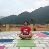 俺はヨガマスターになる!インドの山奥でヨガ修行してきた。@リシケシ