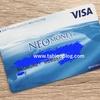 海外プリペイドカードは即日発行できる! 最短で作成できるプリペイドカードはNEO MONEY(ネオマネー)