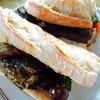 Tiong Bahruで朝食を。カフェ探検 その6-4