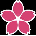 京都花ホテル 公式ブログ