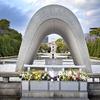 広島と長崎に原爆投下から76年!戦争を語れる世代がいなくなる…