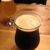 京都寺町御池でクラフトビールを飲む
