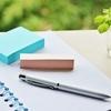 付箋、または、Sticky Notesを使う5つの理由