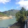 三重県 尾高高原キャンプ場