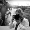 被写体を選ばないカメラ!FUJIFILM GFX50S!GFレンズ 63mmF2.8R WRで下町を撮る