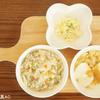 離乳食でのシリアルミルクは小児肥満に?北欧・研究
