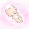 【切迫早産からの生産期】ベビチャンに会える日を💗